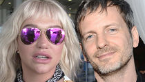 Kesha -- Drops Sex Assault Lawsuit Against Dr. Luke In CA ... Going Forward in NY