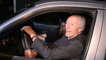 Clint Eastwood -- Democrats Exploited Khan Family (VIDEO)