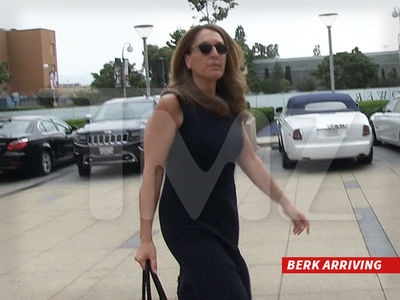 Amber Heard -- Top Trial Lawyers Tapped To Grill Actress