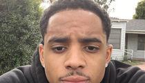 Snoop's Son -- Quits UCLA Football Team ... Again