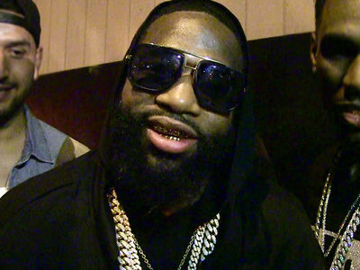 Adrien Broner -- I'M FREEEEEEE ... After 30 Days In Jail