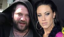Bam Margera -- Hauled Off by Cops ... You're Finnished Drinking, Pal!