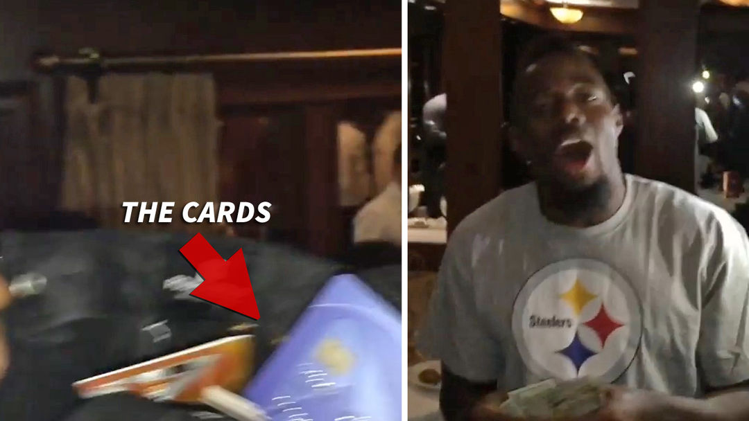 Credit card roulette steelers slots 777 vegas facebook