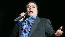 Juan Gabriel -- Dead at 66