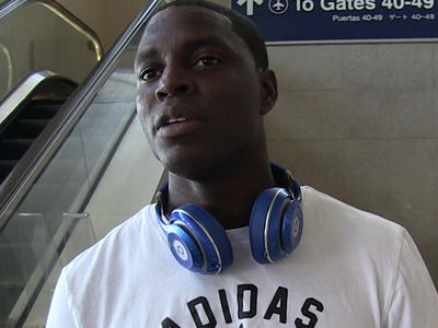 NBA's Darren Collison -- Pleads Guilty In Domestic Violence Case