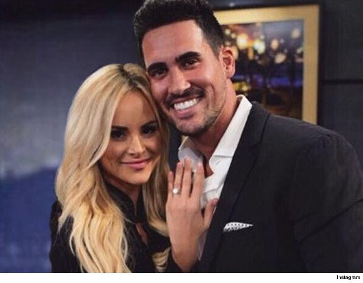 Amanda Stanton Josh Murray Instagram Daughters Ex Husband