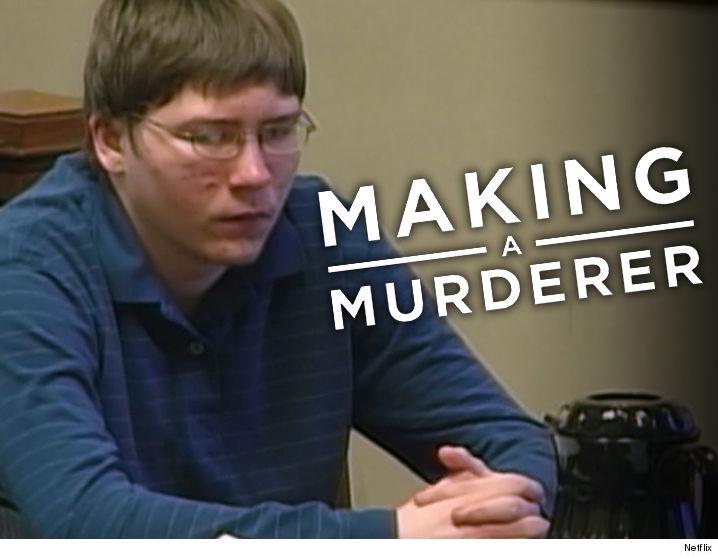 bobby dassy making a.murderer