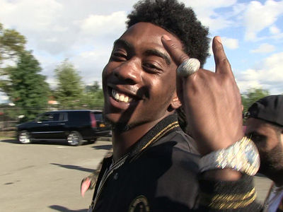 Desiigner -- Gun Charge Dropped