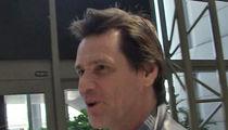 Jim Carrey -- My Prescription Alias Is Kosher ... Under the Law