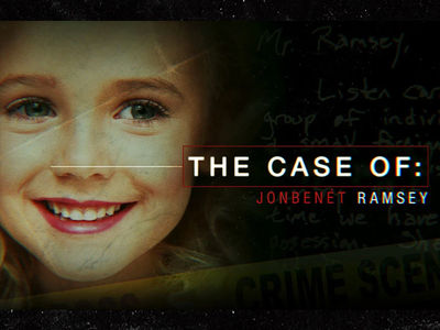 JonBenet Ramsey -- Brother to File Defamation Lawsuit Against CBS