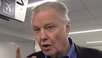 Jon Voight -- Google Conspiracy is Legit ... Trump's Getting Sabotaged!! (VIDEO)