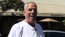 NY Giants Co-Owner Steve Tisch -- I Support Ben McAdoo ... After Odell Beckham Criticism (VIDEO)
