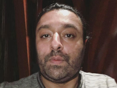 Dream Hotel Founder Vikram Chatwal -- Arrested for Dog Burning