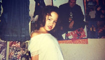 Guess Who This NKOTB Fan Turned Into!