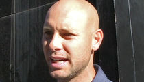 Josh Brown -- Apologizes, Denies Hitting Wife