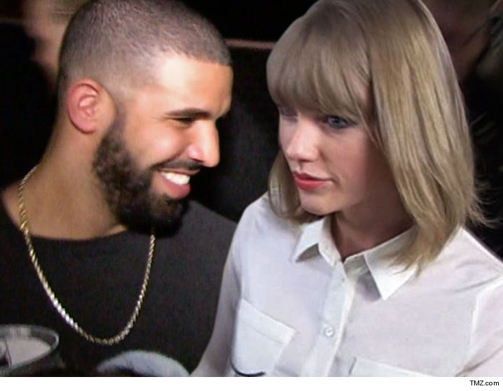 Taylor Swift Getting Banged