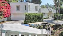 Karlie Kloss -- Geeks Out in $10 Mil Bev Hills Crash Pad (PHOTO GALLERY)