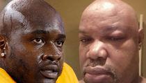NFL's Laremy Tunsil -- I Didn't Attack My Stepdad ... I Don't Owe Him a Dime!