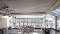 Amy Schumer -- No Joke ... I Got a New $12 Mil Penthouse (VIDEO)