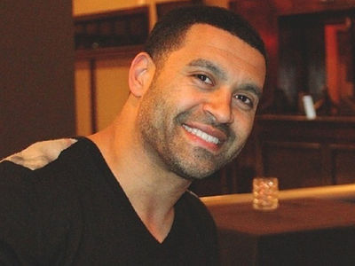 Apollo Nida -- Engaged In Prison!