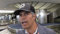 Esai Morales -- We're Going Downhill Fast (VIDEO)