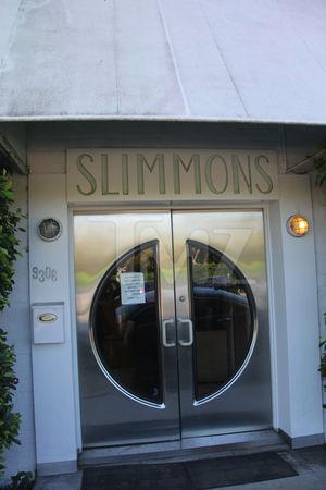 Richard Simmons - One Last Sweat