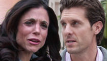 Bethenny Frankel -- Ex-Hubby Says I Need a Relationship with Your BF