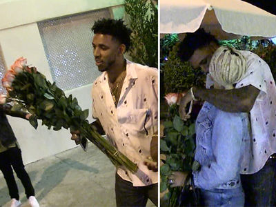 Nick Young -- Fidel Who?  He's a Legend, Man (VIDEO)