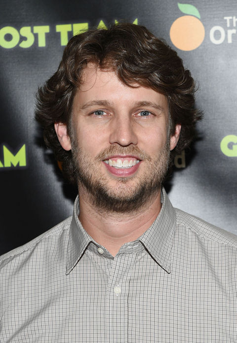 Jon Heder is now 39 years old.