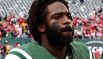 Joe McKnight Was Roid Raging Before Shooting, Killer Says