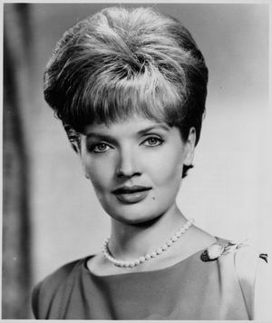 Remembering Florence Henderson