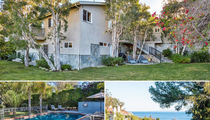 Don Rickles -- Hello, Dummy! ... My Malibu Pad's a Steal at $8 Mil (PHOTO GALLERY)