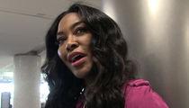 Kenya Moore Will Never Never Get Back Together with Matt Jordan (VIDEO)