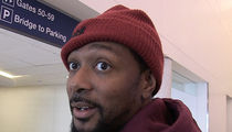 Krayzie Bone Wants The Cavs To Stop Resting LeBron James (VIDEO)