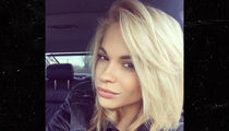 Dani Mathers Worries Conviction Will Ruin Her Real Estate Career