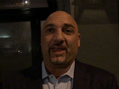 Jay Glazer Says Michael Floyd Needs Help But The Patriots Made Smart Move Grabbing Him (VIDEO)