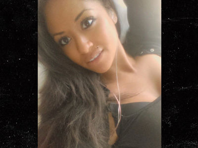 '16 and Pregnant' Star Valerie Fairman Dead of Presumed Overdose
