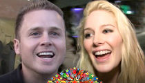 Heidi and Spencer Pratt Scored $700k for 'Celebrity Big Brother' UK