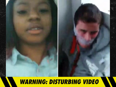 Kidnap & Torture Captured on Facebook Live, Suspects Busted (VIDEO)