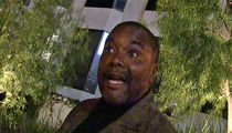 Lee Daniels Says People Got My 'White People' Comment all Wrong (VIDEO)