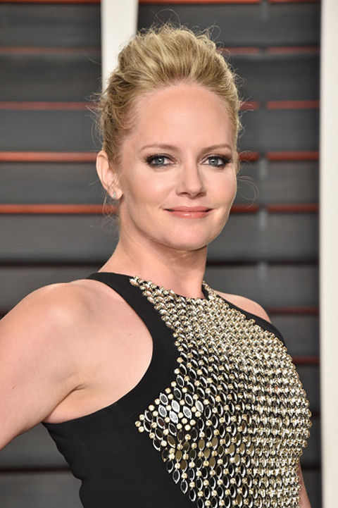 Marley Shelton is now 42 years old.