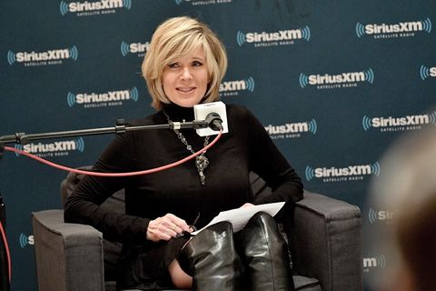 Debby Boone is now 60 years old.