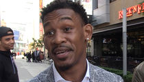Daniel Jacobs Says He'll Beat GGG Like He Did Cancer (VIDEO)