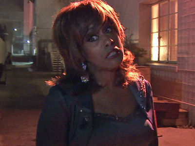Jennifer Holliday Canceled Inauguration Gig Because of Death Threats