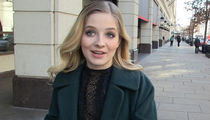 Jackie Evancho's Transgender Sister Undergoing Reassignment (VIDEO)