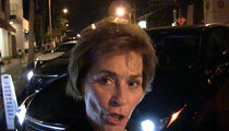 Judge Judy says Obama's Chelsea Manning Decision 'Not Wise' (VIDEO)