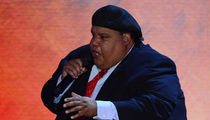 'America's Got Talent' Winner Neal E. Boyd in Serious Condition After Car Crash