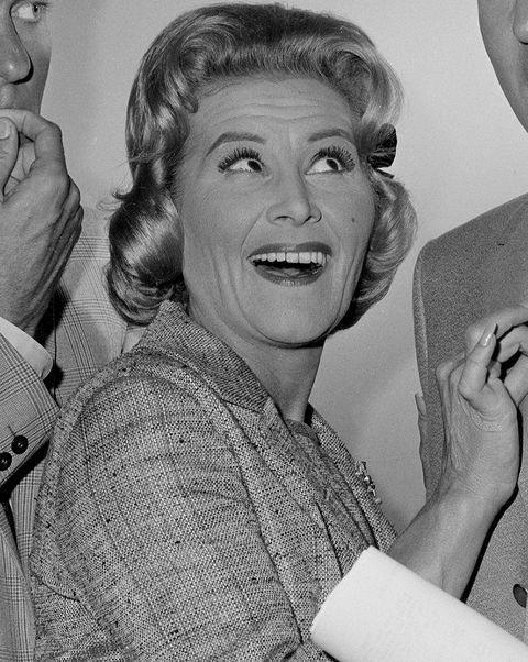 """Rose Marie is best known for playing the funny television show writer Sally Rogers -- opposite Mary Tyler Moore and Dick Van Dyke -- in the '60s sitcom """"The Dick Van Dyke Show."""""""