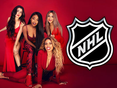Fifth Harmony Cancels NHL All-Star Performance