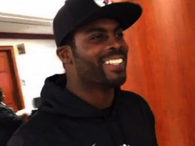 Mike Vick Hosting 'Official Retirement Party'